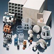 Купить Насадки керамические промышленные