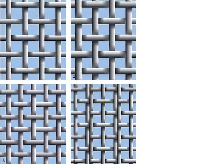 Ткань ситовая Sefar  NYTAL XXX,  полиамид