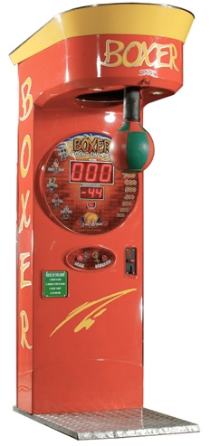 Безкоштовні ігри онлайн ігрові автомати