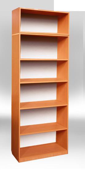 Купить Мебель для библиотек