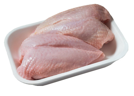 Купить Грудки куриные. Доставка по Украине