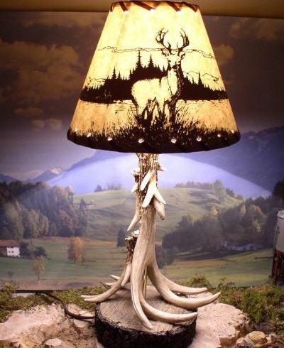 Купить Лампы