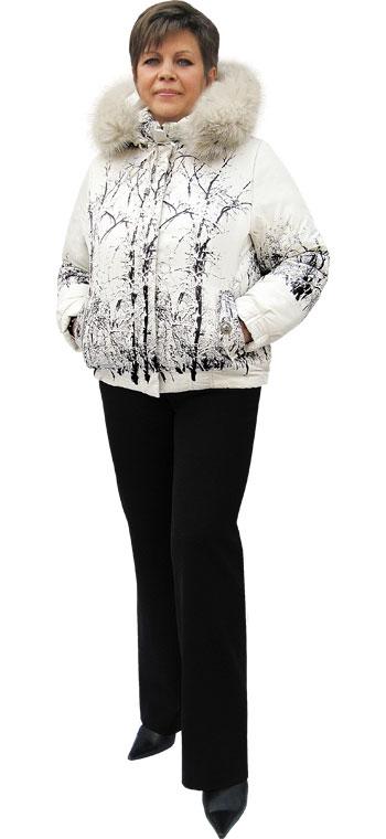 94e23d1421c4f25 Мы предлагаем купить женскую верхнюю одежду оптом. Вы получите  конкурентоспособный товар, выгодные условия работы