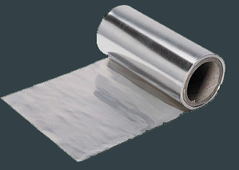 Buy Aluminum foil 8011