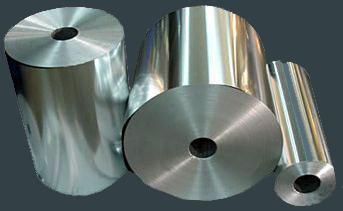 Buy Aluminum foil food, pharmaceutical, construction (Foil)