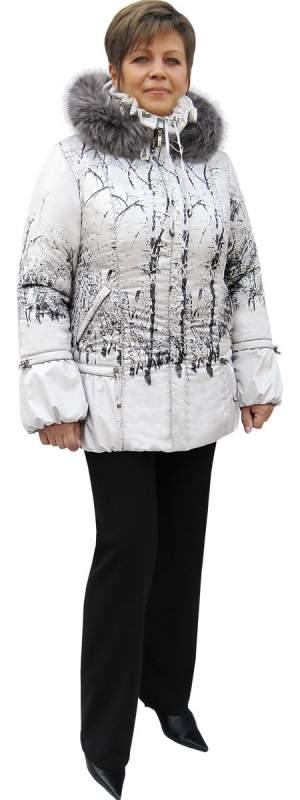 Куртка зимова від виробника оптом. Розмір 44-54. Модель 313. Молодіжна.  Зимовий верхній жіночий одяг більших розмірів. Швейна фабрика Welly. a41dc16d76f75