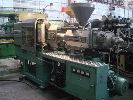 Buy Automatic molding machines of fashions of DE 3132-Ts1.