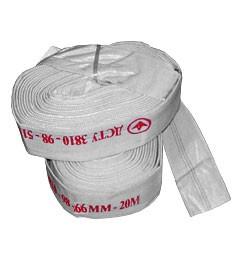Sleeve fire 66 mm (cloth)