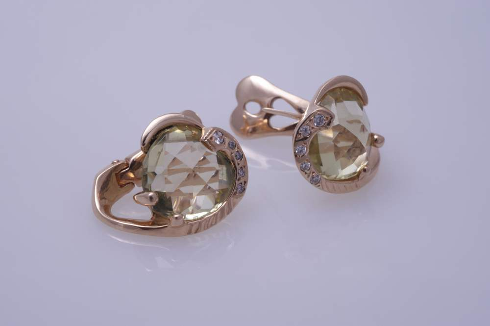 Сонник украли золотое кольцо