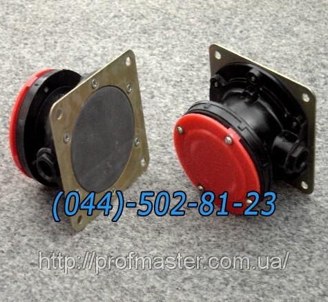 продам : Сигнализатор уровня СУМ-1, сигнализатор СУМ-1 датчик СУМ-1.