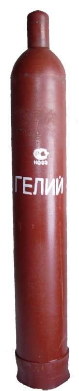 """Buy Helium gaseous brands """"A"""