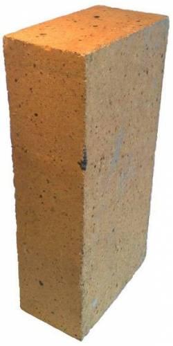 Купить Кирпич шамотный (огнеупорный) Кирпич огнеупорный шамотный широкий асоримент а также огнеупорные смеси