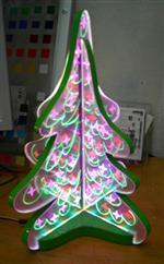 Buy Light gifts