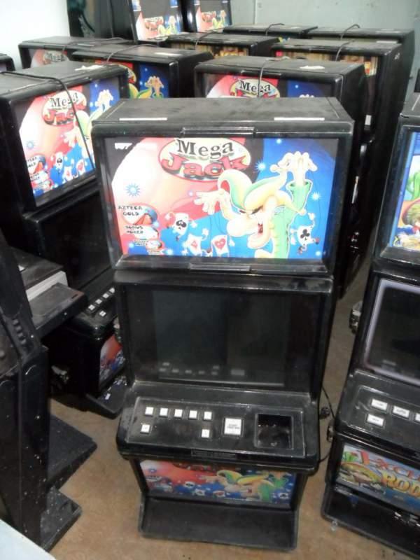 Комплектующих к игровым автоматам как проиграть деньги в игровые автоматы