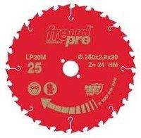 Купить Пилы для ручного инструмента LP30M 025