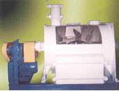 Купить Смеситель специальный для сухих смесей СБ-97М1 (V=400л)