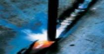 Защитные сварочные газовые смеси, микC-1, mix-1