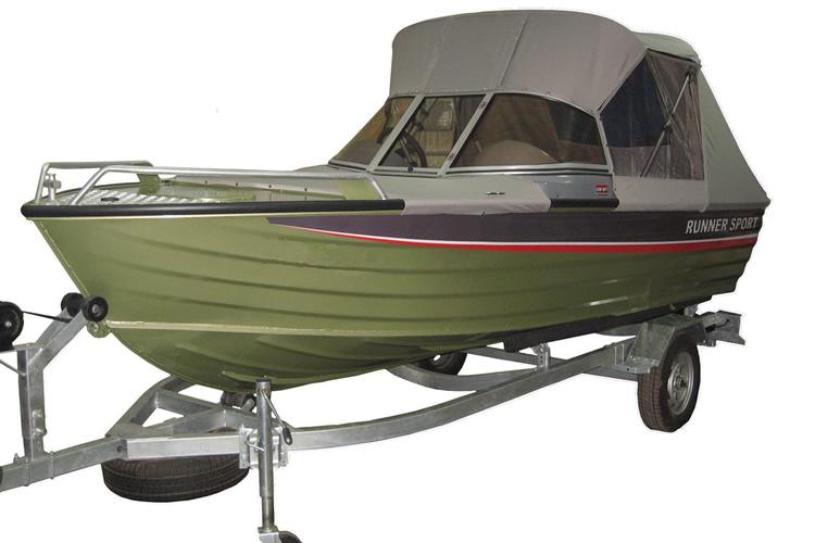 лодки runner sport официальный сайт