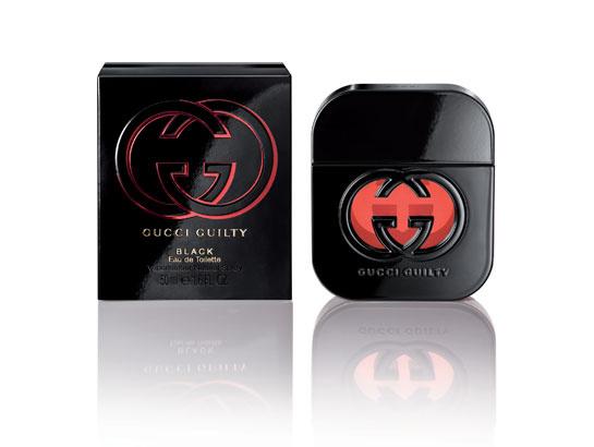 Купить Вода парфюмированная Guccy
