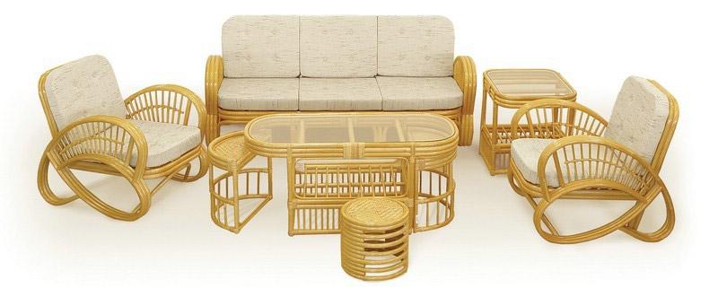 Купить Комплект мебели Original
