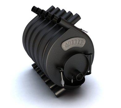 Buy Buleryan (Buller) Buller Canadian QUEBEC furnace tip03 (600 m ³)