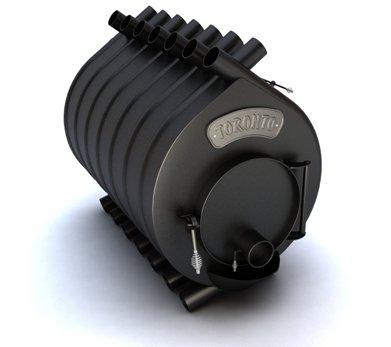 Buy Buleryan (Buller) Buller Canadian TORONTO furnace tip04 (1000 m ³)