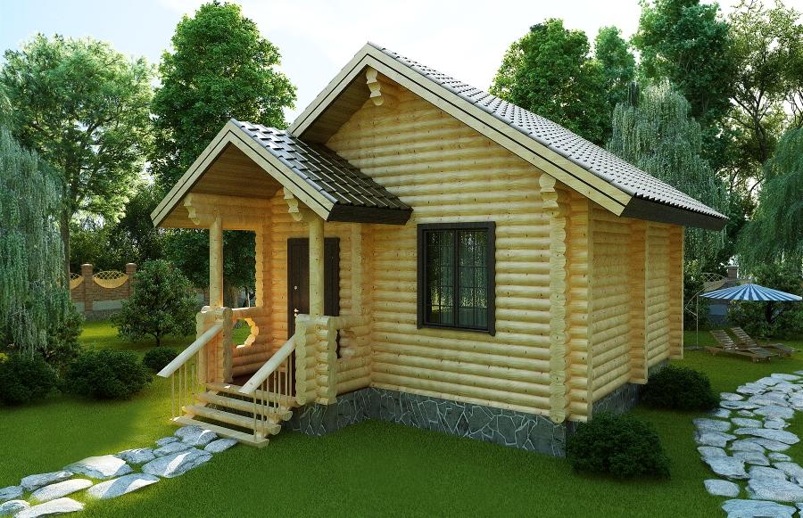 Деревянный строительство и продажа