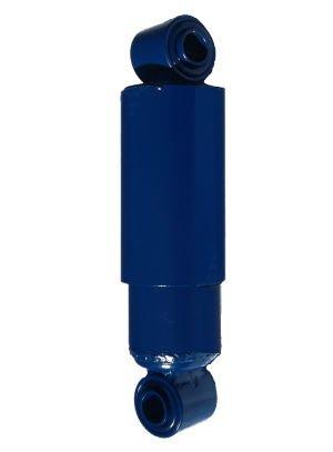 Buy Suspension bracket shock-absorber back RENAULT