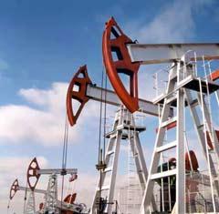 Насос вертикальный шламовый ВШН-10 (Установки насосные передвижные нефтегазопромысловые)