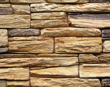 "Buy Facing decorative stone. TVD series art 0702KR. ""A mountain ridge"
