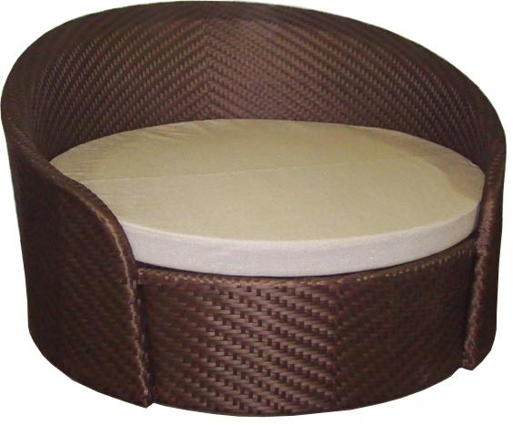 круглый диван орбита купить в киеве