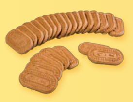 Купить Печенье