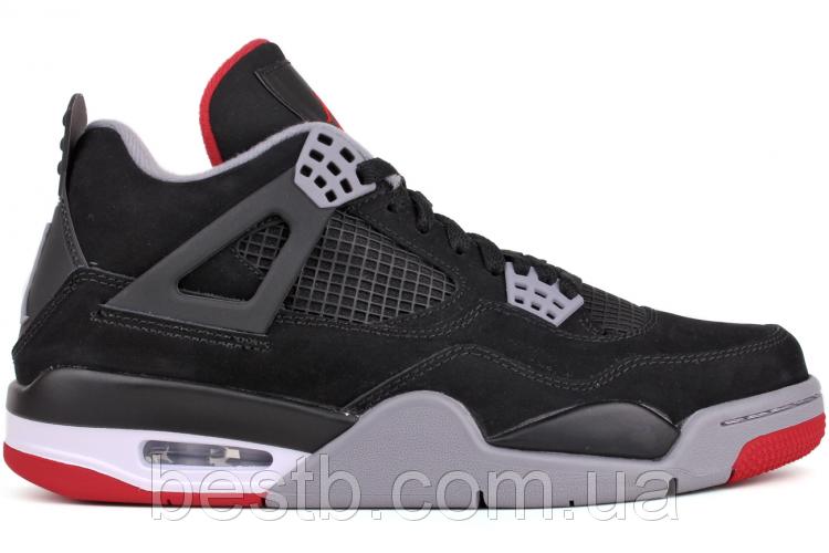 Обувь Air Jordan - купить Air Jordan Future, Air Jordan Red