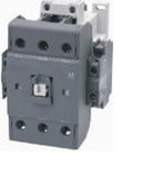 Buy Contactor, the 3rd p, 50 A