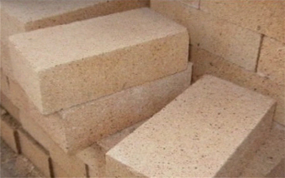 Buy Shamotny brick