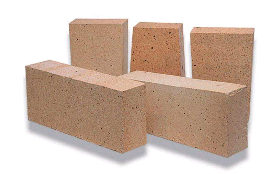 Buy Fire-resistant brick