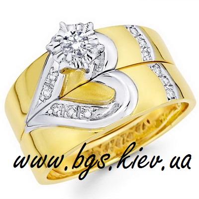 золотые браслеты с бриллиантами каталог