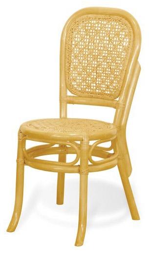 Buy Chair Nartsis