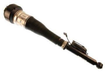 Buy We offer repair and restoration of a pneumosuspension bracket for cars Mercedes, Audi, BMW, Volkswagen, Bentley, Maybakh.