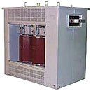 Buy Transformer power dry TSZGL-1600 of kVA