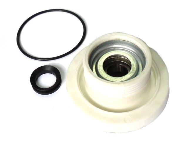 Купить Блок подшипника для стиральной машины Electrolux Zanussi 4071430963 правая резьба EBI