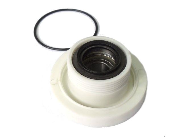 Купить Блок подшипника для стиральной машины Electrolux Zanussi 4071306494 правая резьба EBI