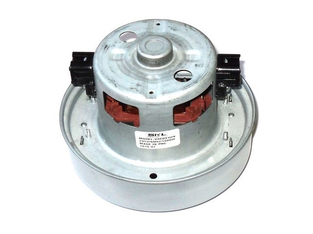 Buy The HWX-HD 1400W motor with a ledge of H105, D135, d83