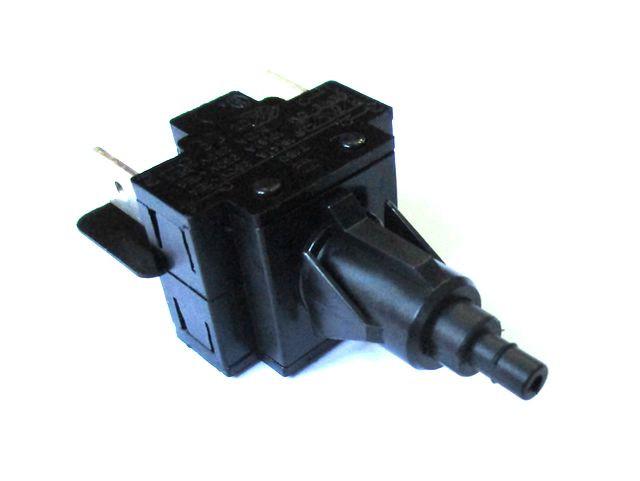 Купити Кнопка мережна Ariston E0028