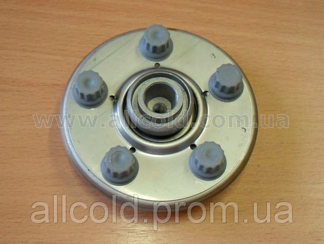 Купить Блок подшипника для стиральных машин Ariston 725000500