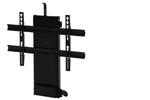 ТВ (TV) лифт ТЛ 1000А, Подъемник для встроенных LCD и плазменных экранов среднего и большого размера.