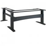 Основы (ноги) для столов 501-11-7S156-156