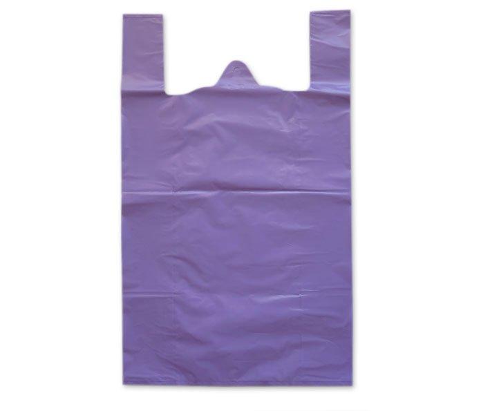 """Buy Package """"No. 6"""" Undershir"""