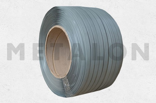 Buy Tape 12х0,6 Vtorekon polypropylene packaging
