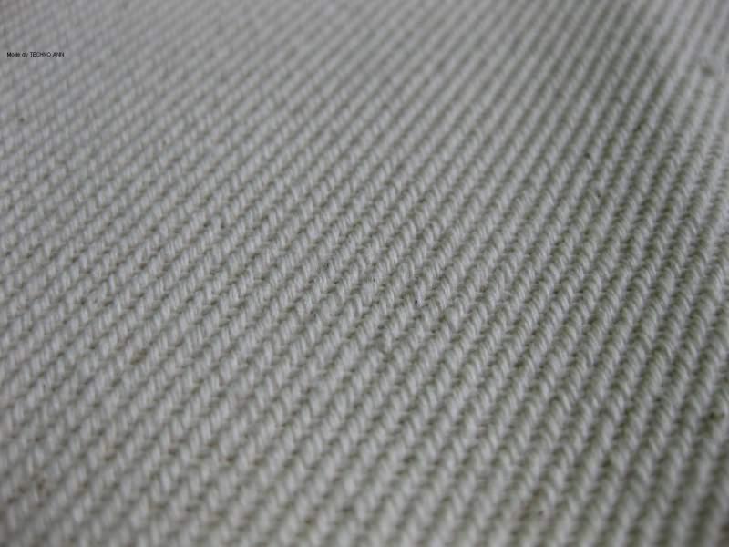 Teknik kumaşlar